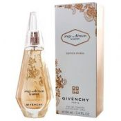 Описание аромата Givenchy Ange ou Demon Le Secret Edition Riviera